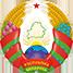 Сайт депутата Палаты Представителей Национального собрания Республики Беларусь  Кубраковой Людмилы Петровны